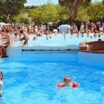 valle gaia zwembad2