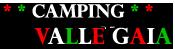 Camping Valle Gaia: Reserveer vandaag!